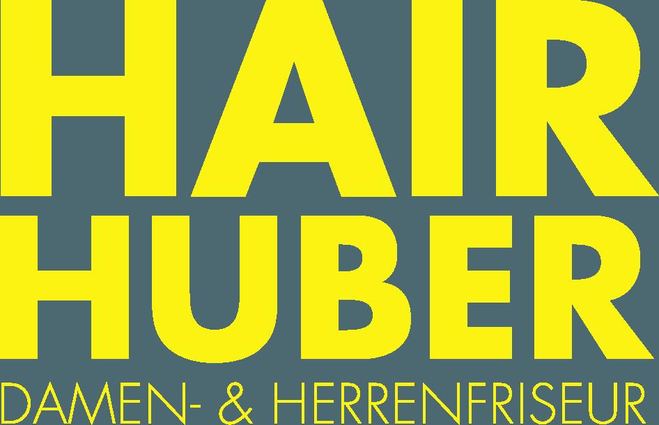 Friseur huber zunsweier offnungszeiten